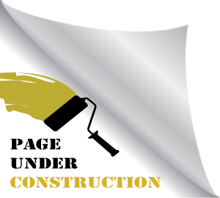 PageConstruction